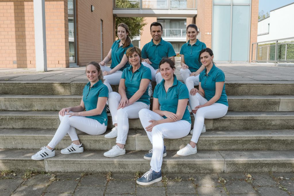 Tandheelkundig Centrum Huissen | TC Huissen